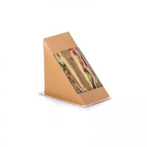 metroplast-sandwich-002