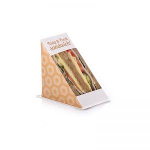 metroplast-sandwich-003