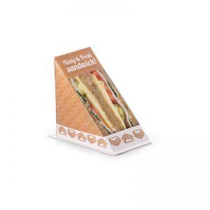 metroplast-sandwich-007