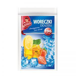AZ_Woreczki_do_lodu_196szt