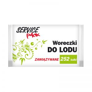 SP_Woreczki_do_lodu_252_kulki