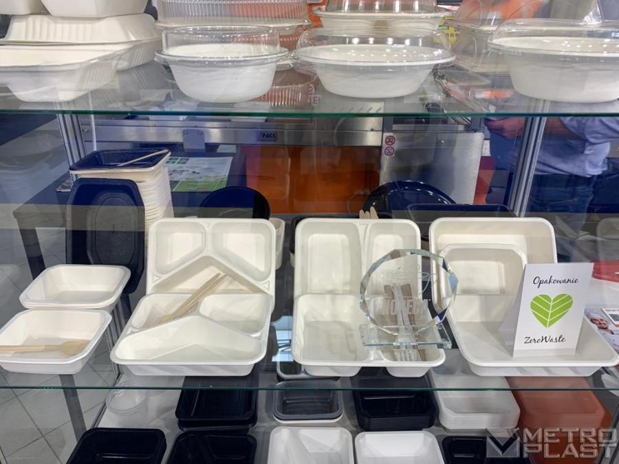 Bioexpo - targi żywności