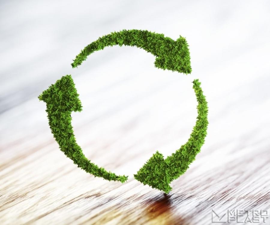 Single-Use Plastics w świetle dyrektywy UE